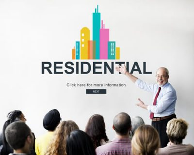 South Jersey Real Estate Classes | NJ Real Estate Latest News