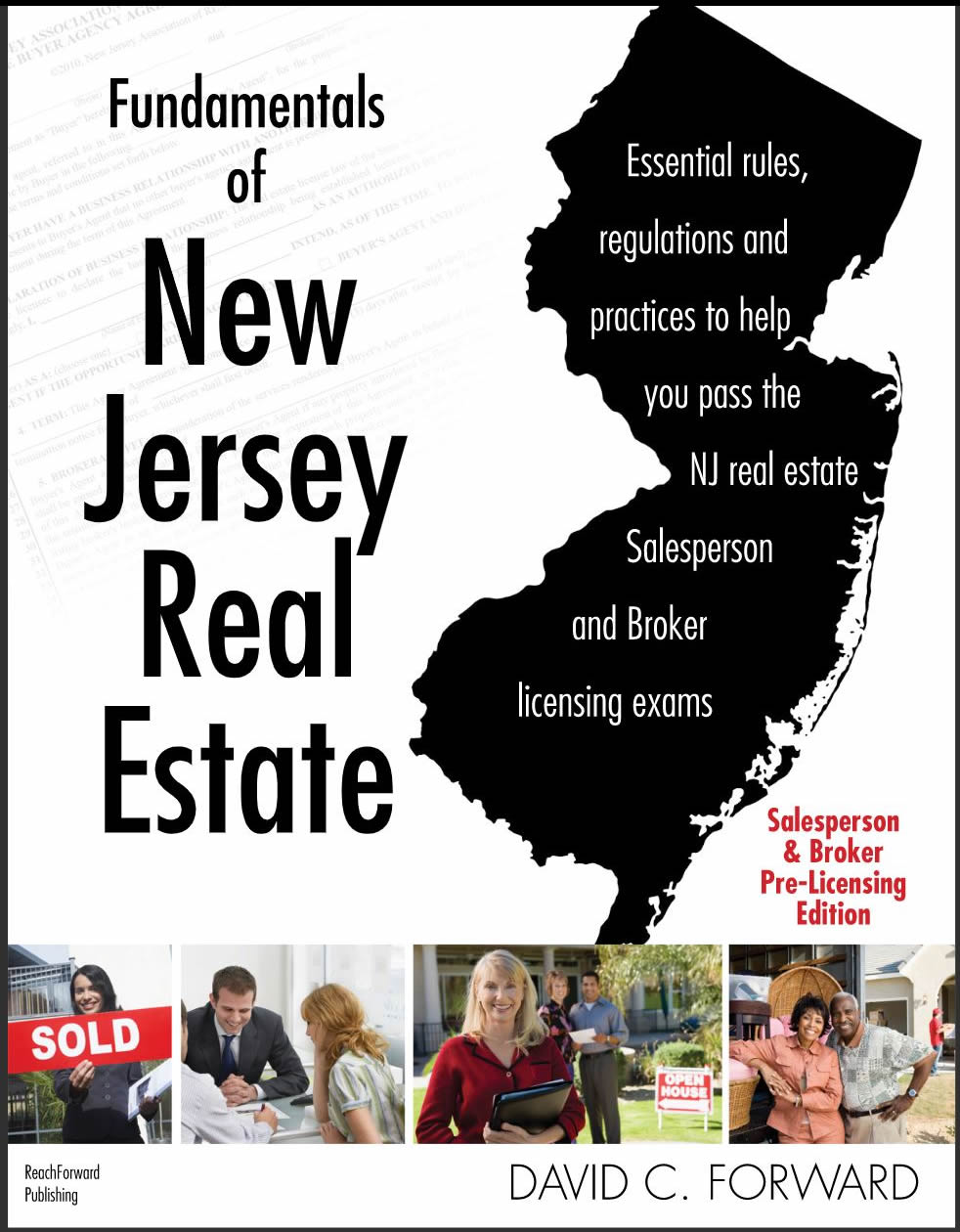 South Jersey Real Estate License Schedule Of Courses Gsre Academy